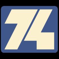 Visit CINEMA INSOMNIA on OSI-74!