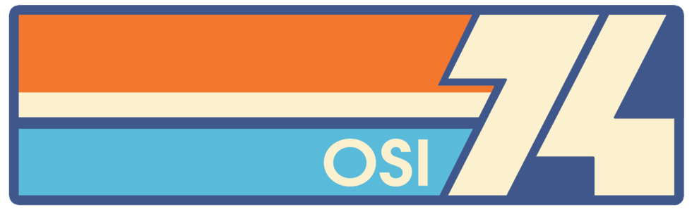 Watch episodes of Cinema Insomnia and additional programming on OSI-74!