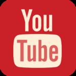 Watch CINEMA INSOMNIA on YouTube!